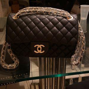 Chanel Bag for Sale in Glendale, AZ
