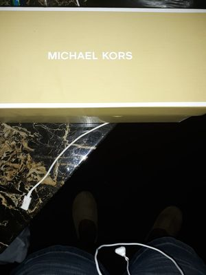 Michael Kors for Sale in Columbus, OH