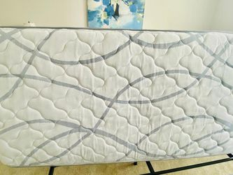 Full Mattress for Sale in Germantown,  MD