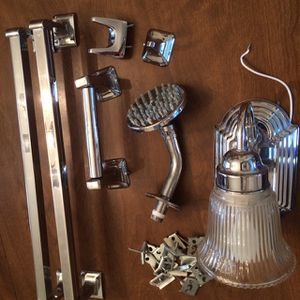 Bath Fixtures for Sale in Wallingford, CT