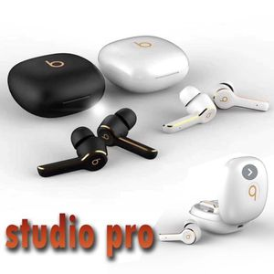 Beats Studio Pro Wireless Brand New Only Shipping for Sale in La Habra, CA
