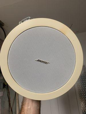 Bose Speakers for Sale in Boynton Beach, FL