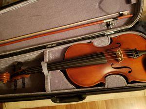 Violin for Sale in Walnut Creek, CA