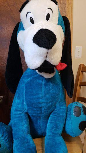 Big blue dog for Sale in WV, US