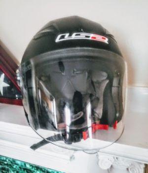 MOTORCYCLE HELMET for Sale in Malden, MA
