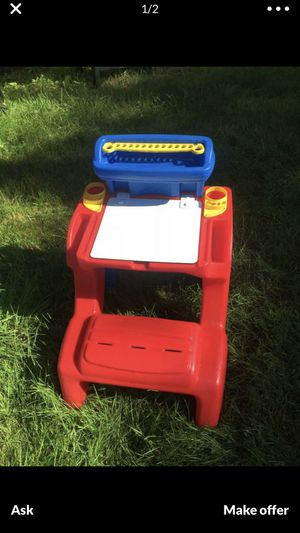 Table for kids for Sale in Everett, WA