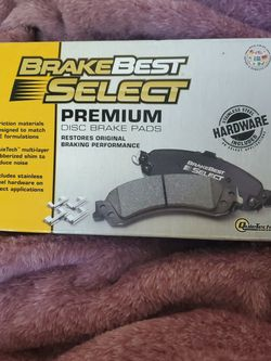brake pads for Sale in Anaheim,  CA