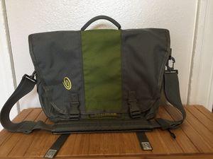 Timbuktu messenger bag. for Sale in Tampa, FL