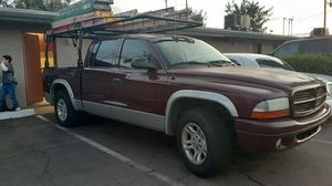 Dodge dakota 2003 for Sale in Glendale, AZ