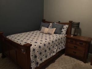 Bedroom set for Sale in Fresno, CA