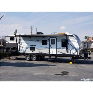 2019 MPG 2800QB Travel Trailer for Sale in Yorba Linda, CA