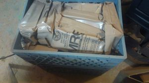 MREs $5 ea for Sale in Graham, WA