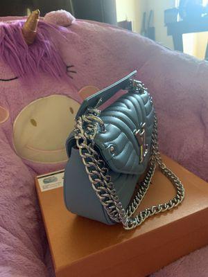 Brand new design bag for Sale in Torrance, CA