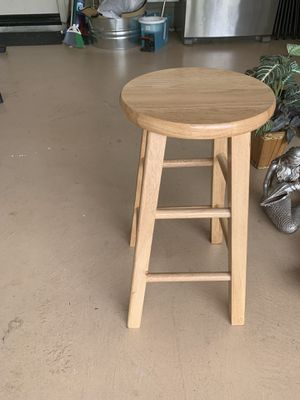 Stool for Sale in Ladera Ranch, CA