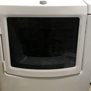 dryer for Sale in Norfolk, VA