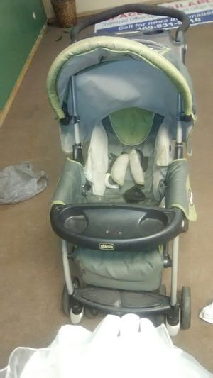 Stroller for Sale in Bartlesville, OK