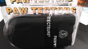 Dog Paw Protectors Large and X-Large Paw tectors for Sale in Severn, MD