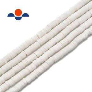 White Clay Beads 350 for Sale in Fort Lauderdale, FL