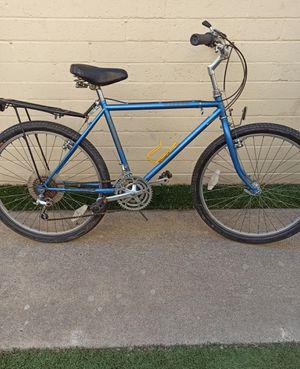 Schwinn geared road bike Mirada (READ DESCRIPTION) for Sale in San Diego, CA