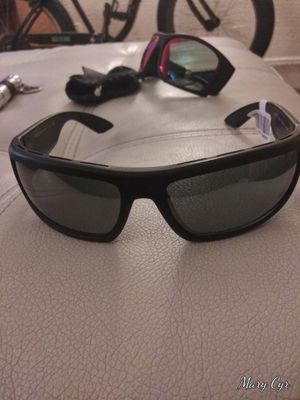 Prada linea rossa sunglasses for Sale in Mesa, AZ