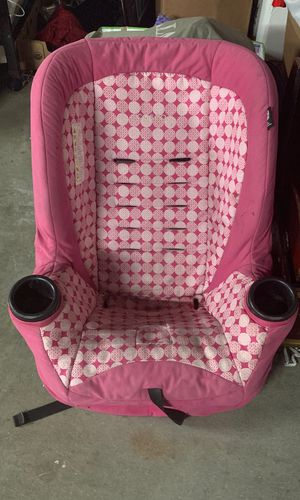 Car seat for Sale in Richmond, CA