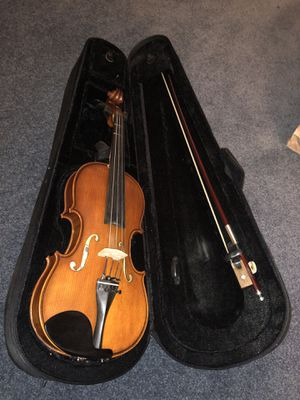 Violin for Sale in Middlebury, CT