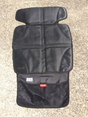 Car Seat Seat Protector for Sale in Nicholasville, KY