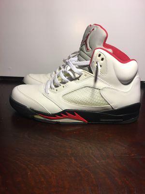 Jordan's Sz12 for Sale in Atlanta, GA