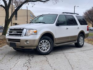 FORD EXPEDITION 2014 for Sale in Garland, TX