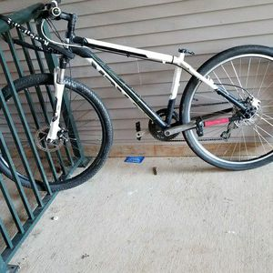 Trek for Sale in Fairfax, VA