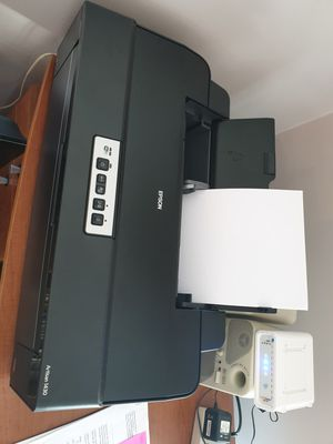 Epson Artisan 1430 printer for Sale in Normandy Park, WA