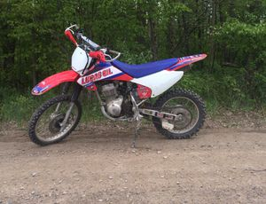 2006 CRF150f for Sale in Fairview Park, OH