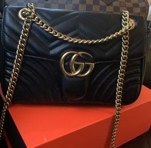 Designer Small Handbag for Sale in Palmdale, CA