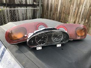 Mazda Miata parts for sale for Sale in Miami, FL