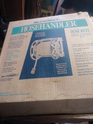 Hosehandler for Sale in Hesperia, CA