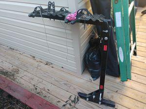 4 Bike Rack for Sale in Chesapeake, VA
