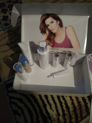 Cindy Crawford for Sale in Augusta, GA