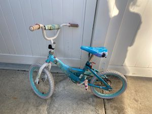 Bike for girls FREE for Sale in Sacramento, CA