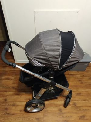 Snap and grow stroller for Sale in Corpus Christi, TX
