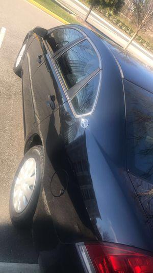 Chevrolet Impala Ls for Sale in Grape Creek, TX