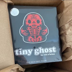 Bimtoy Tiny Ghost Devil Ghoul for Sale in Monterey Park, CA