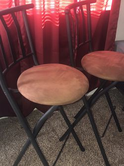 Bar Chairs for Sale in Bakersfield,  CA