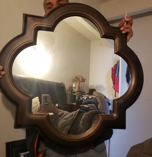 Wall mirror for Sale in Aurora, CO