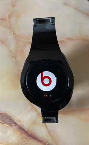 Beats by Dr Dre Studio for Sale in Millvale, PA