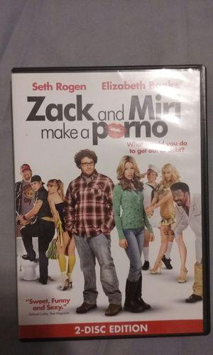 Zack&Miri for Sale in La Verne, CA