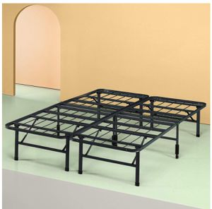Hercules queen bed frame new for Sale in Jersey City, NJ