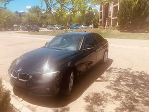 2015 BMW 320 for Sale in Aurora, CO