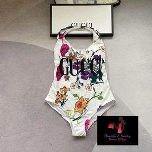 Gucci Bathing Suits for Sale in Metairie, LA