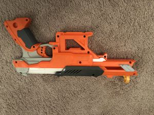 Nerf gun for Sale in Woodbridge, VA