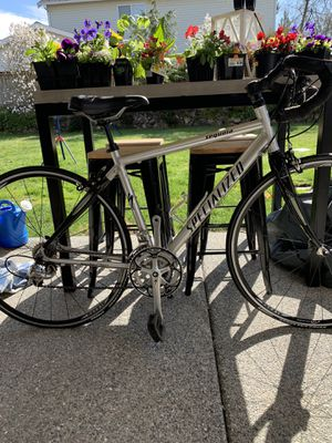 Specialized Sequoia Elite bike for Sale in Snohomish, WA